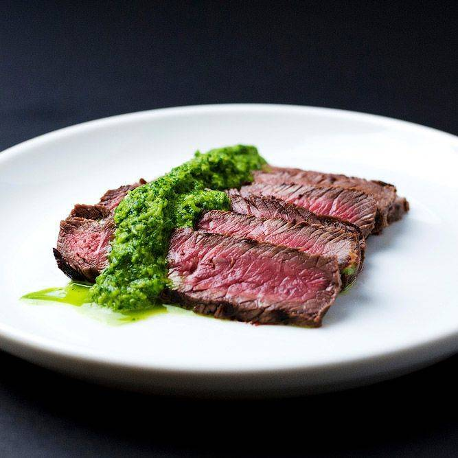 Мясная лавка Steak at Home - www.steakhome.ru